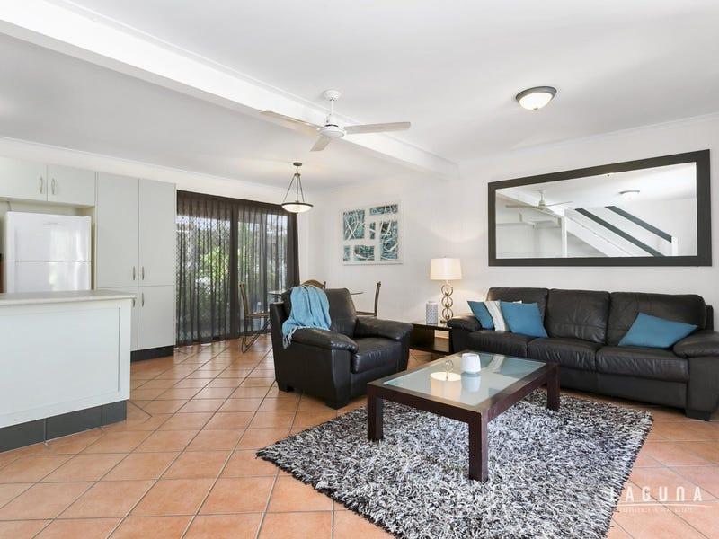 73/187 Gympie Terrace, Noosaville, Qld 4566