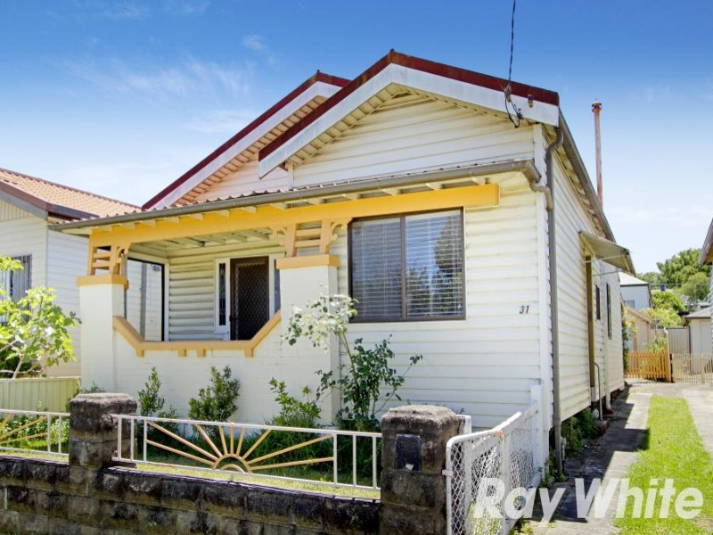 31 Ritchie Street, Rosehill, NSW 2142