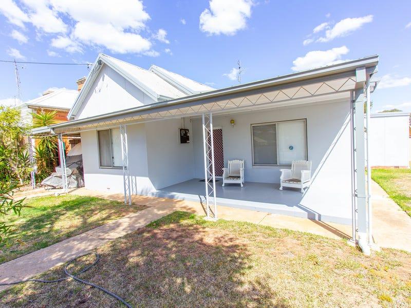 162 Larmer Street, Narrandera, NSW 2700