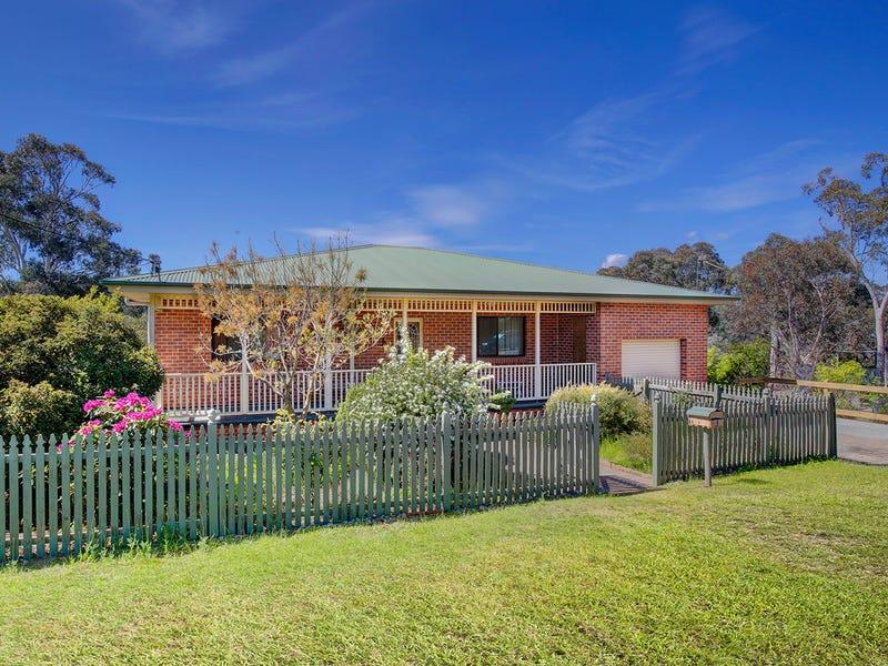 9 Huon Street, Tallong, NSW 2579