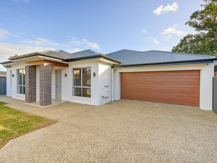 1a Smith Avenue, Woodville West, SA 5011