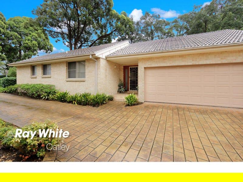 6/2 Delves Street, Mortdale, NSW 2223