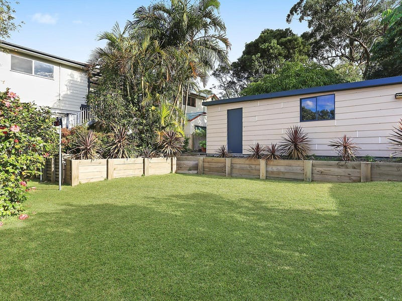 1/2 Hargraves Street, Allambie Heights, NSW 2100