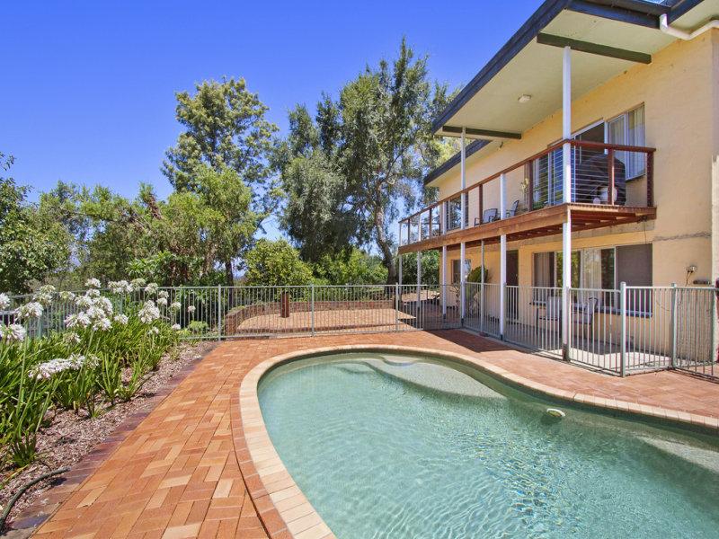 6 Inverary Drive, Kurmond, NSW 2757