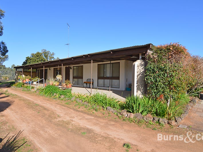 6 William Street, Gol Gol, NSW 2738