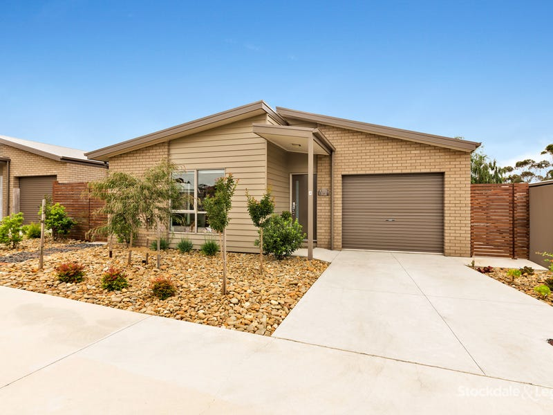 Unit 4/19 Burnside Road, Bannockburn, Vic 3331