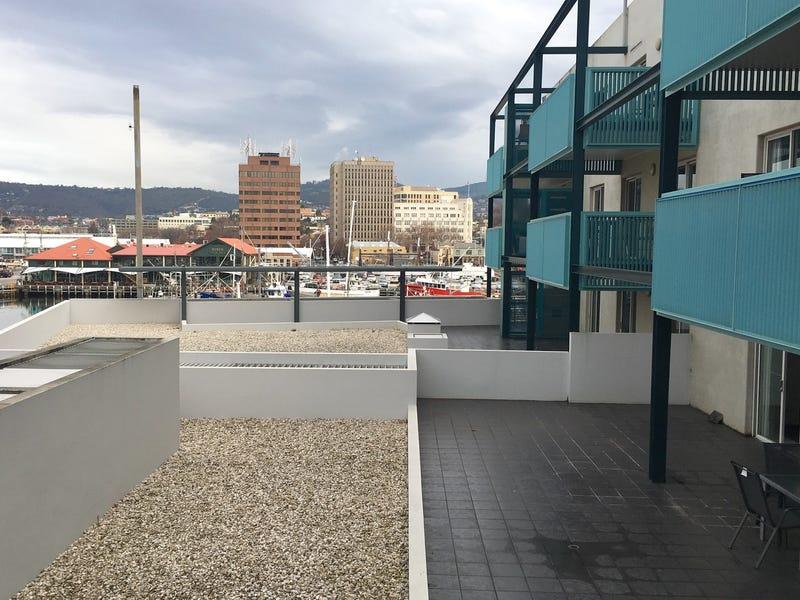 9/15 Hunter Street, Hobart