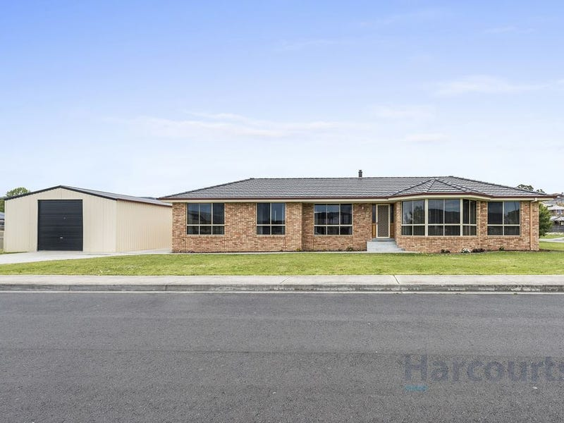 2 Lotus Court, Margate, Tas 7054