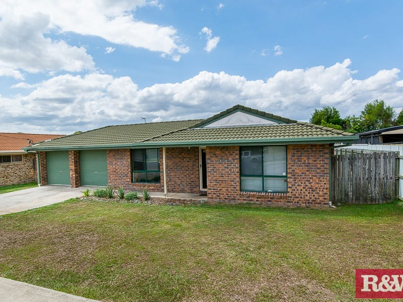 14 Piggott Road, Bellmere, Qld 4510