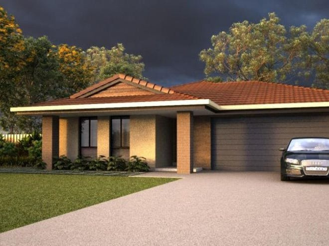 Address available on request, Calliope, Qld 4680