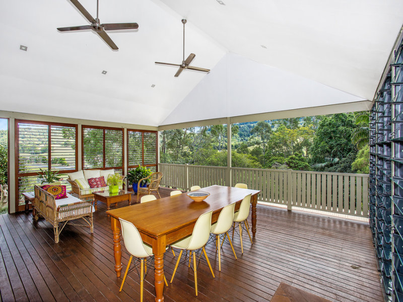 768 Clothiers Creek Road, Clothiers Creek, NSW 2484