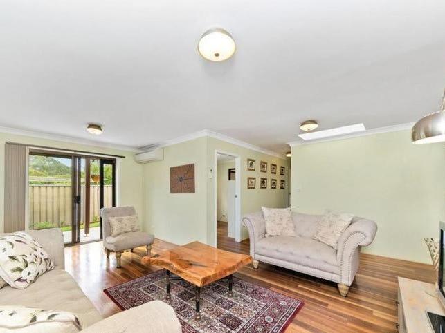 9/28-30 Higginbotham Road, Gladesville, NSW 2111