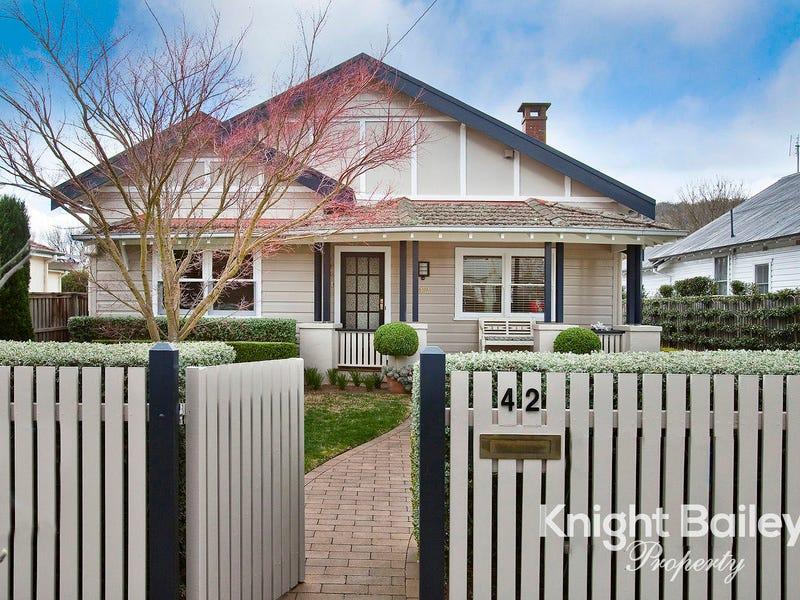 42 Merrigang Street, Bowral, NSW 2576