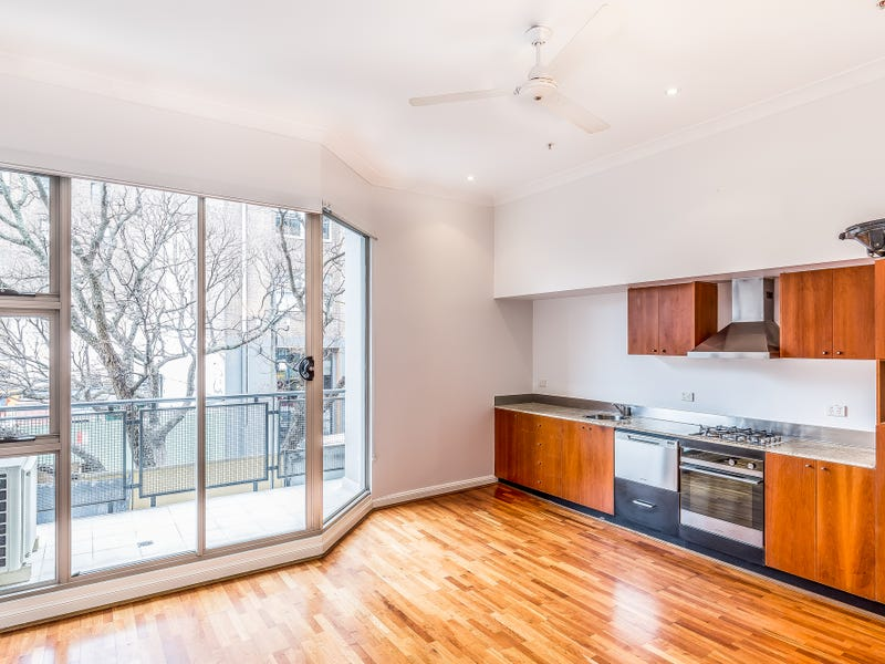 109/2-12 Smail Street, Ultimo, NSW 2007