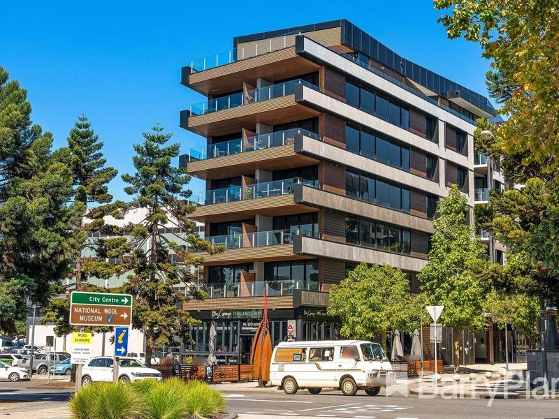 201/100 Western Beach Road, Geelong, Vic 3220