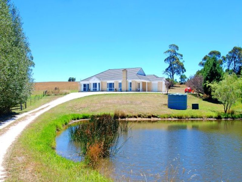 Address available on request, Glenquarry, NSW 2576