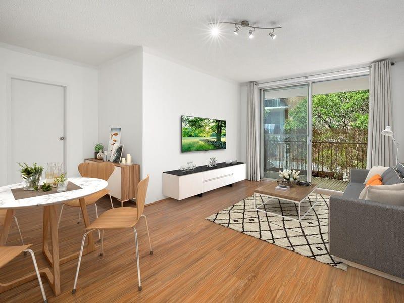 8/3-7 Ralston Street, Lane Cove North, NSW 2066