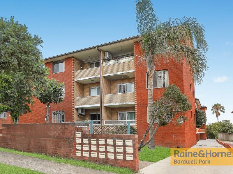 3/5 Phillip Street, Roselands, NSW 2196