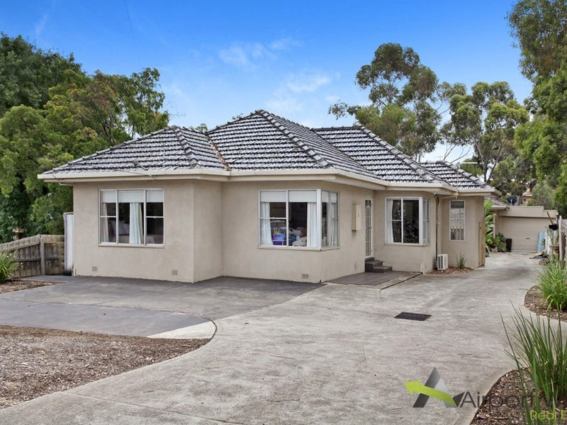 2 Clydesdale Road, Airport West, Vic 3042