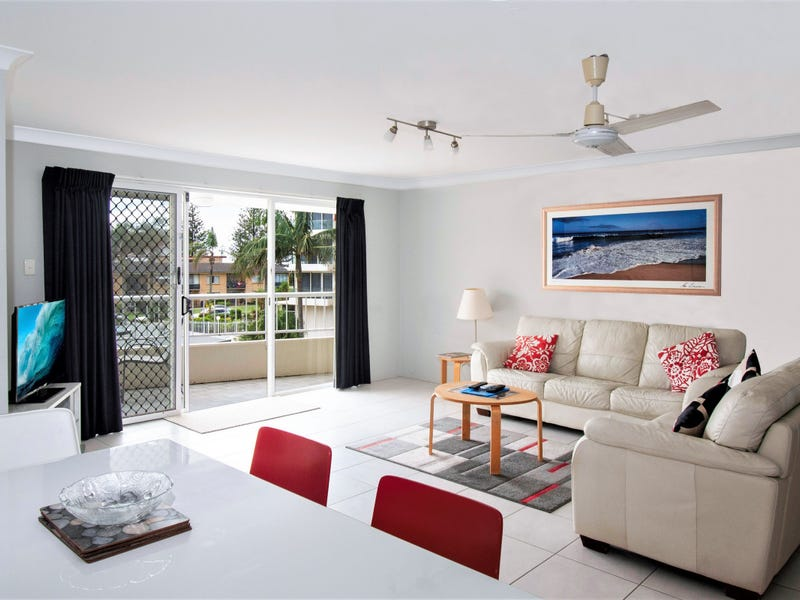 36/1911 Gold Coast Highway, Burleigh Heads, Qld 4220