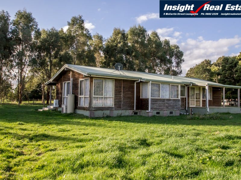5 Todds Road, Stony Creek, Vic 3957