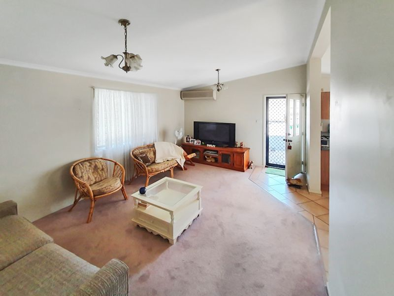 47/278 Princes Highway, Bomaderry, NSW 2541