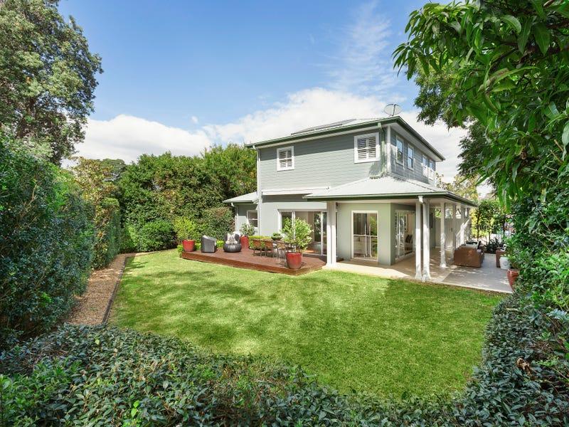13A Venus Street, Gladesville, NSW 2111