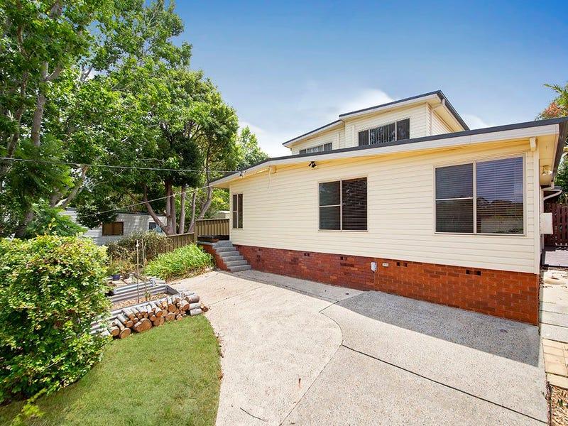 5 Kilmarnock Road, Engadine, NSW 2233