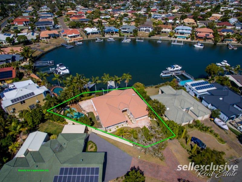 48 Topsail Circuit, Banksia Beach, Qld 4507
