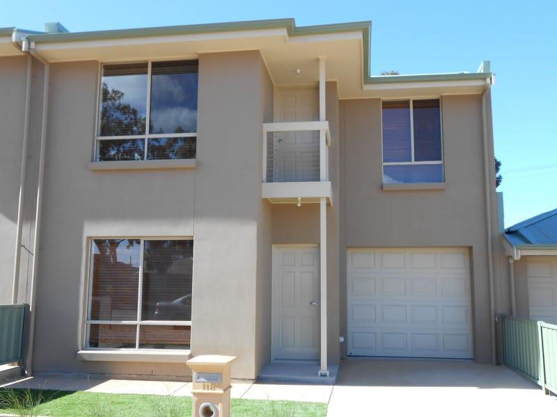 118 Rudall Avenue, Whyalla Playford, SA 5600