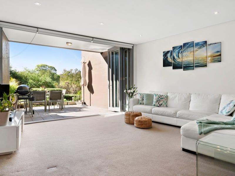 39/2A Campbell Parade, Manly Vale, NSW 2093