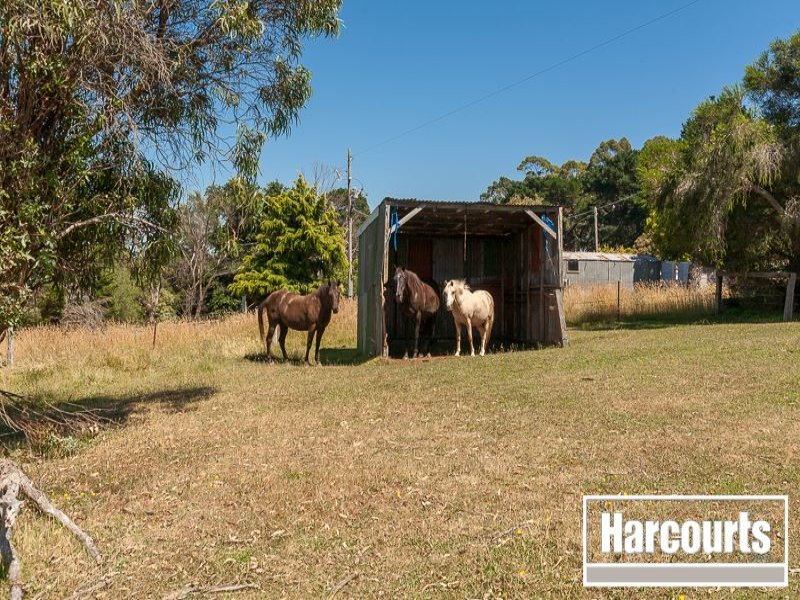 114 Weirs Road, Narracan, Vic 3824