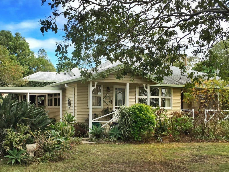 40 Carlton Road, Irvington, NSW 2470