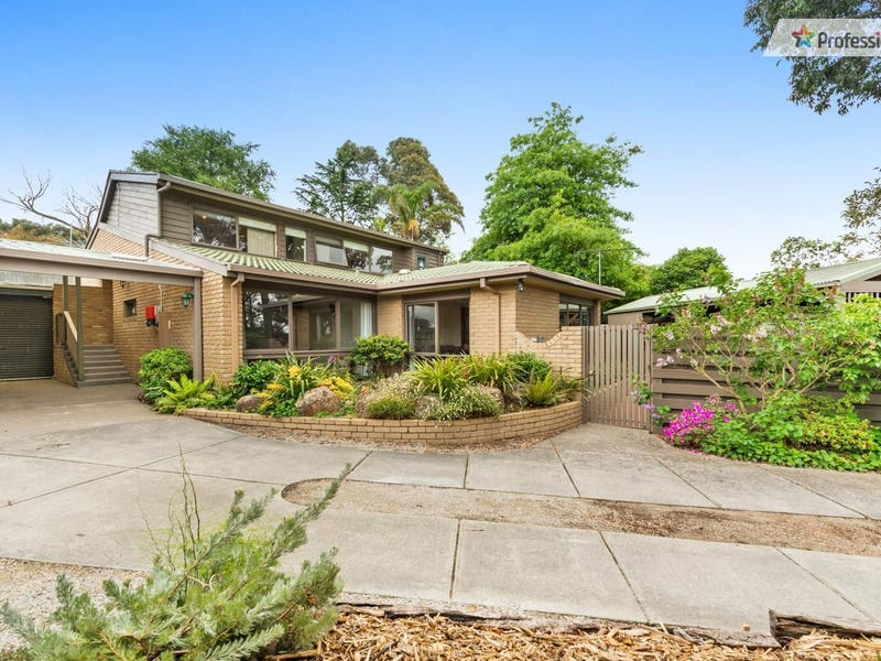 5 Chalice Court, Wantirna, Vic 3152
