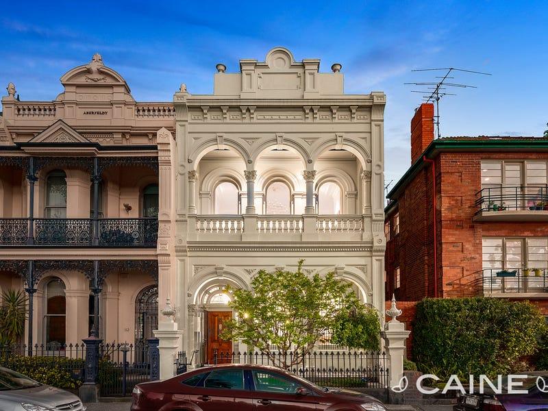 110 Vale Street, East Melbourne, Vic 3002