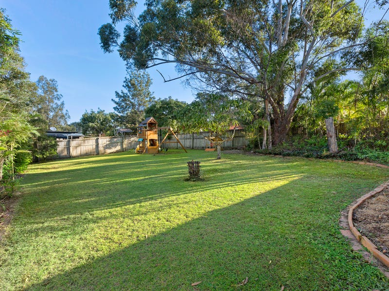 88 Parfrey Road, Rochedale South, Qld 4123
