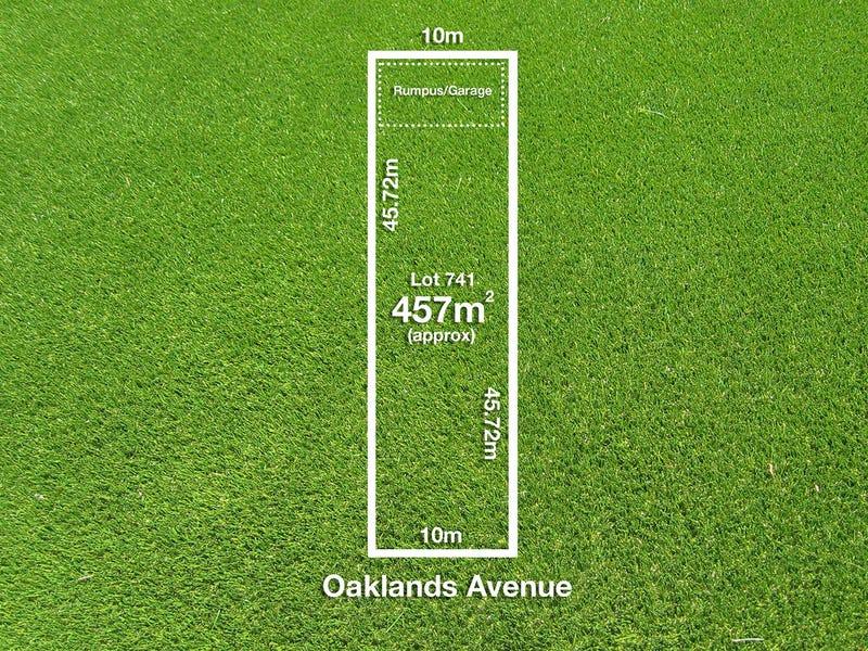 4a Oaklands Avenue, Royston Park, SA 5070