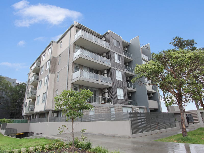 QG04/81-86 Courallie Ave, Homebush West, NSW 2140