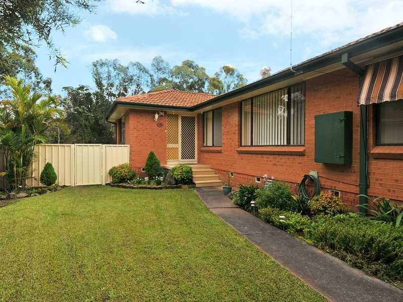 26B Horsley Drive, Horsley, NSW 2530
