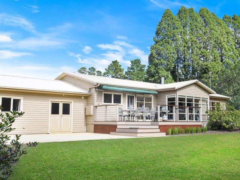 22 Newbury Drive, Penrose, NSW 2579