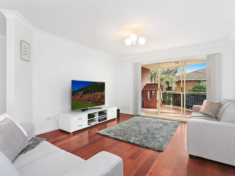 7/514 President Avenue, Sutherland, NSW 2232