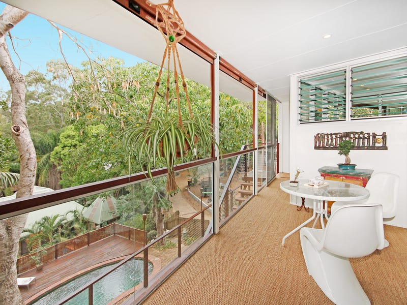 146 Russell Terrace, Indooroopilly, Qld 4068