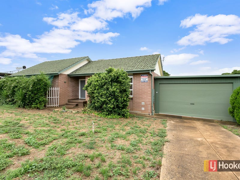 28 Southern Terrace, Holden Hill, SA 5088