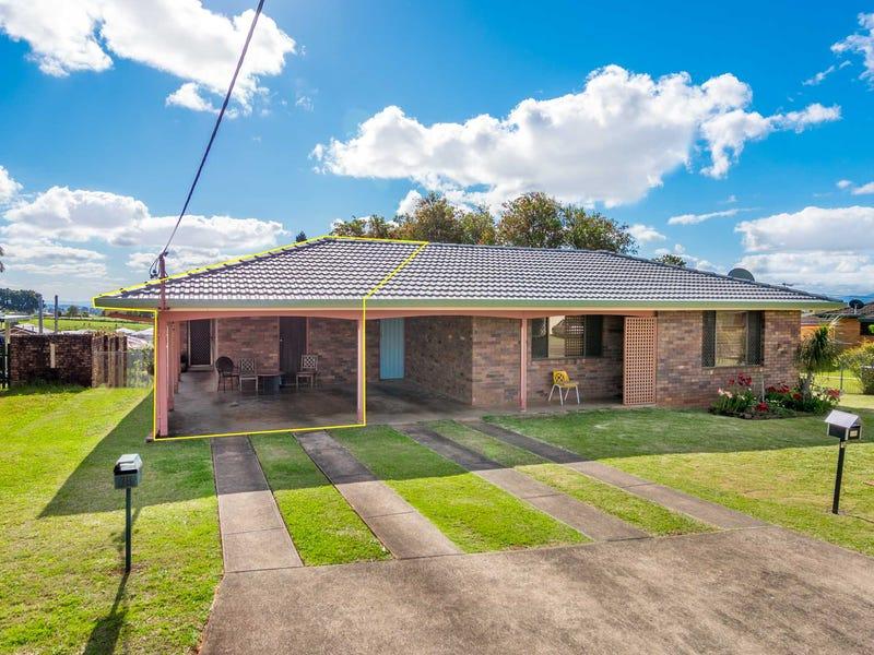 7B Hillview Drive, Goonellabah, NSW 2480