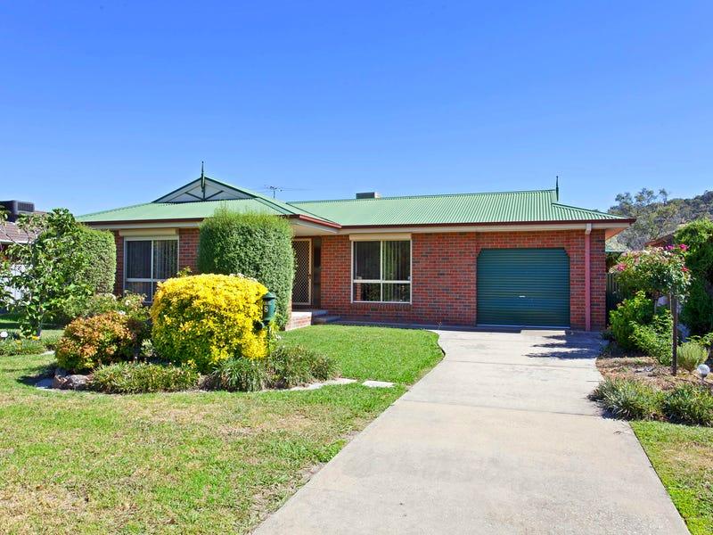 8 Bullara Ct, Springdale Heights, NSW 2641