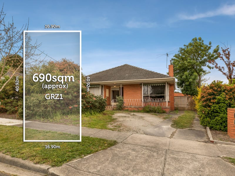 20 Canara Street, Doncaster East, Vic 3109