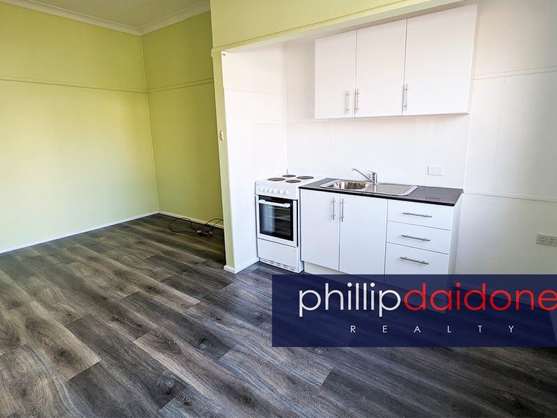 2/1 Boorea Street, Lidcombe, NSW 2141