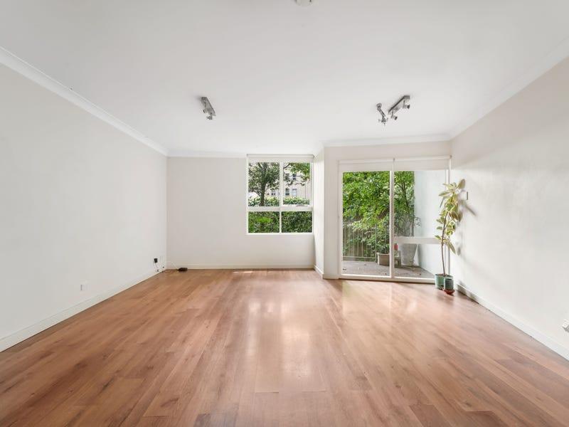 8/2A Short Street, Glebe, NSW 2037
