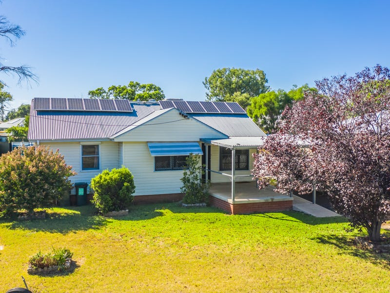 26 Duri Road, Tamworth, NSW 2340