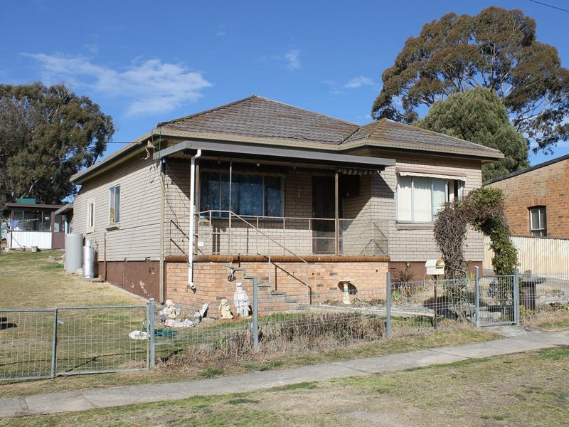 10 Railway Avenue, Portland, NSW 2847